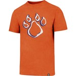 '47 Sam Houston State University Knockaround T-shirt - view number 1