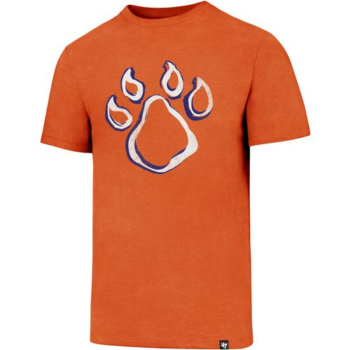 '47 Sam Houston State University Knockaround T-shirt