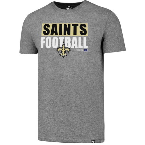 '47 New Orleans Saints Football Club T-shirt - view number 1