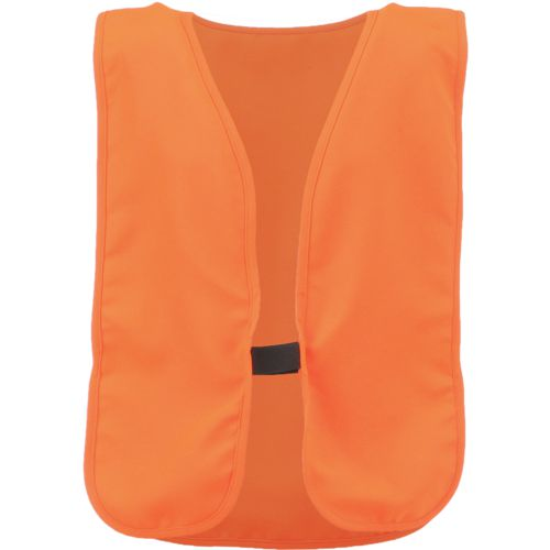 Display product reviews for Magellan Outdoors Kids' Blaze Vest