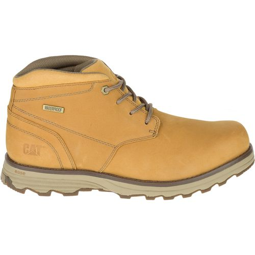 Cat Footwear Men's Elude Waterproof Boots