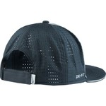 Nike Men's Dallas Cowboys New Day AeroBill True Cap - view number 3