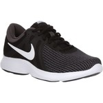 Nike Women's Revolution 4 Running Shoes - view number 2