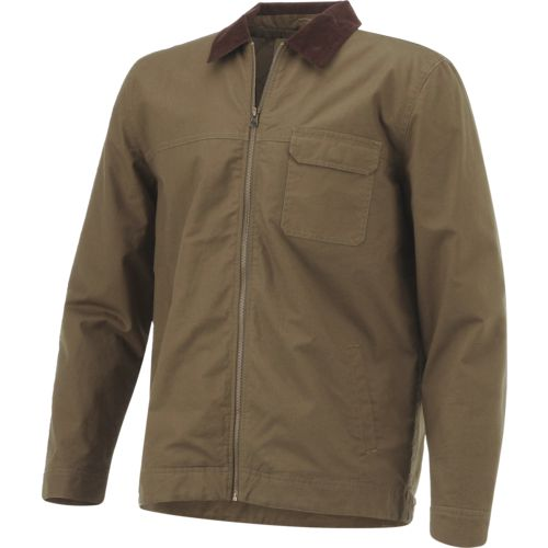 Magellan Outdoors Men's Barn Jacket - view number 3