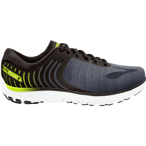 Display product reviews for Brooks Men's PureFlow 6 Running Shoes