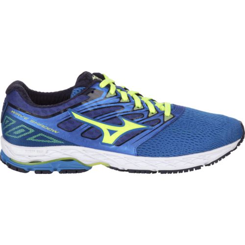 Mizuno Men's Wave Shadow Running Shoes - view number 3