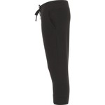 BCG Girls' French Terry Jogger Capri Pant - view number 4