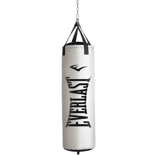 Everlast Nevatear 70 lb Platinum Heavy Bag