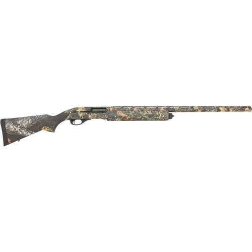 Remington 11-87 Sportsman 12 Gauge Semiautomatic Shotgun