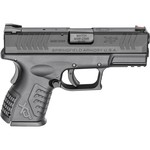 Springfield Armory XD Compact 9mm Luger Pistol - view number 1
