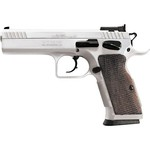 EAA Corp Witness Elite Stock 2 9mm Luger Pistol - view number 1