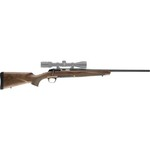 Browning X-Bolt Micro Midas .243 Winchester Bolt-Action Rifle - view number 1
