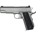 Dan Wesson 1911 V-Bob 9mm Luger Pistol - view number 2