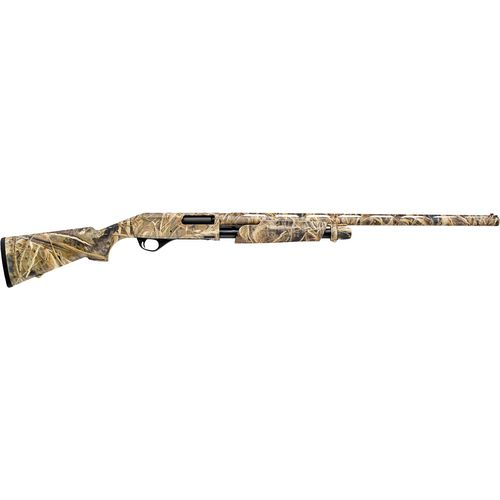 Stoeger P3000 12 Gauge Pump-Action Shotgun