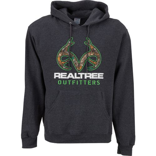 Display product reviews for Realtree Men's Camo Hoodie