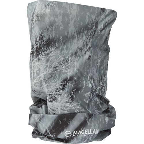 Magellan Outdoors Men's Laguna Madre Fish Print Gaiter - view number 2