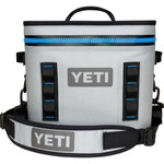 YETI Hopper Flip 12 Cooler - view number 1