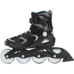 Rollerblade Women's Bladerunner Advantage Pro XT In-Line Skates - view number 3
