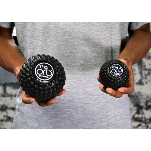 Pro-Tec ORB Extreme Massage Ball - view number 4