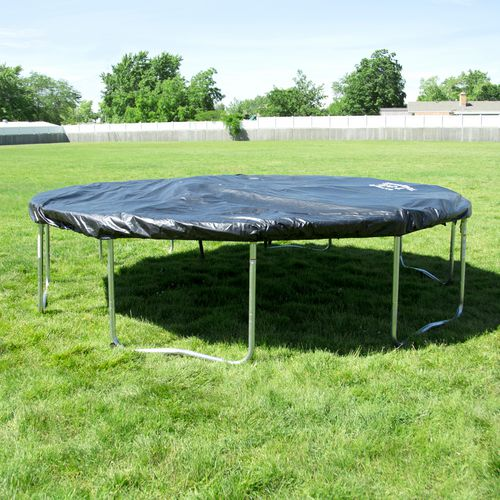 Skywalker Trampolines 15 ft Round PVC Weather Cover - view number 2