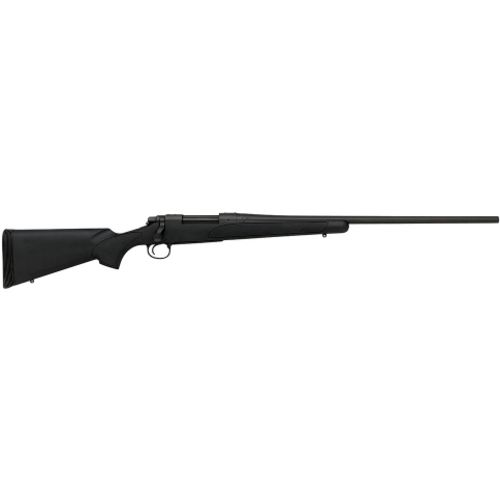 Remington Model 700 SPS 7mm-08 Remington Bolt-Action Rifle