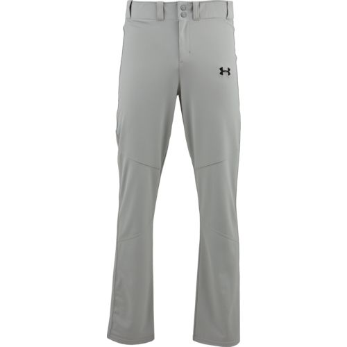 Under Armour Men's Lead Off Baseball Pant