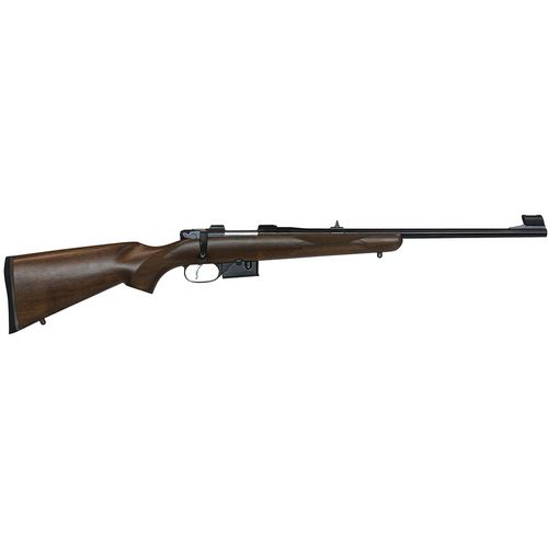 CZ 527 Youth Carbine 7.62 x 39mm Bolt-Action Rifle - view number 1