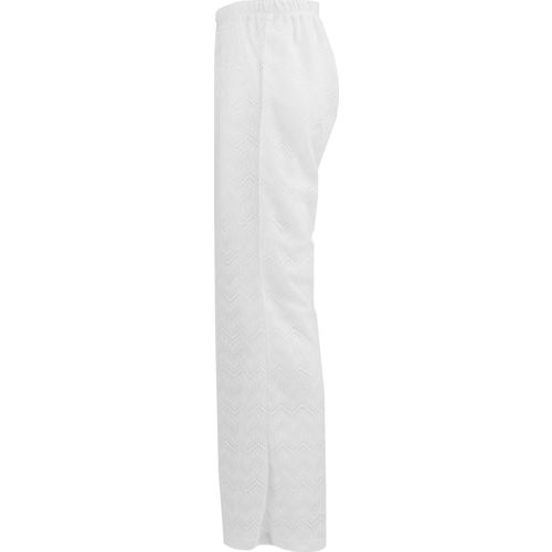 Porto Cruz Women's Crochet Cover-Up Pant - view number 4