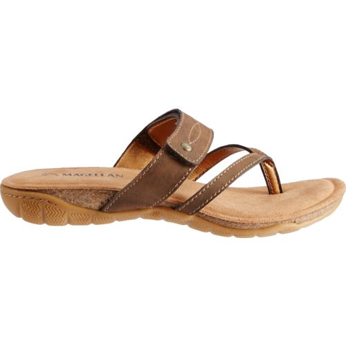 Display product reviews for Magellan Outdoors Women's Selket Sandals