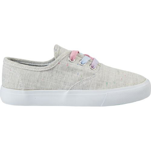Display product reviews for Austin Trading Co. Girls' Paige Shoes