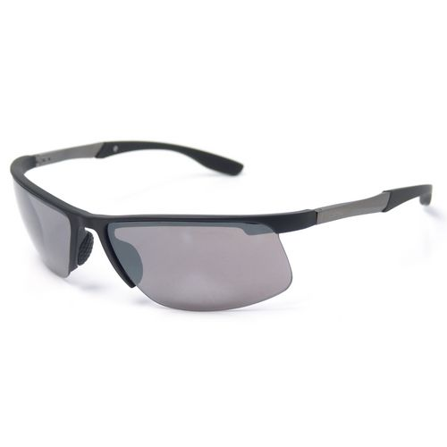 Extreme Optiks LFD 18 01 Sunglasses - view number 1