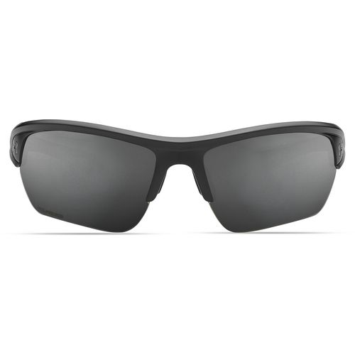 Under Armour Octane Polarized Sunglasses - view number 2