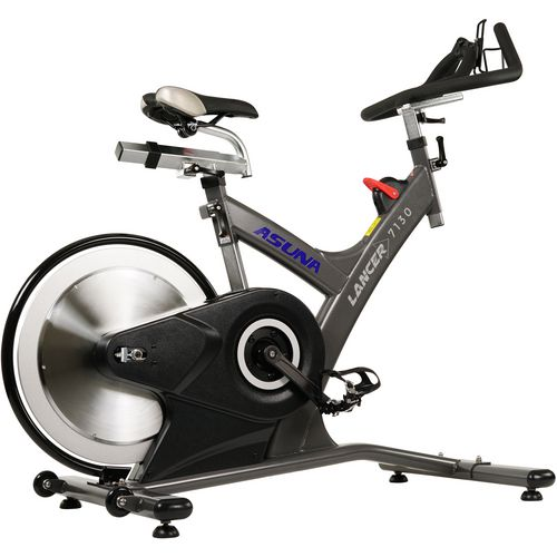 Asuna Lancer 7130 Magnetic Commercial Indoor Cycling Bike - view number 4