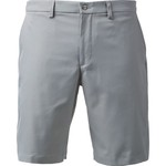 Callaway Men's Pro Spin Shorts - view number 1