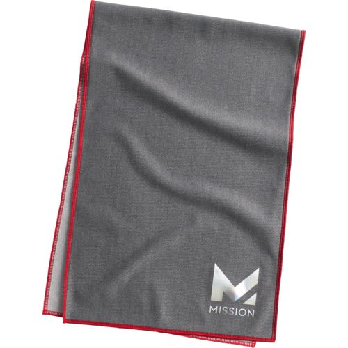 MISSION HydroActive MAX Cooling Towel - view number 1