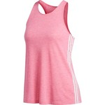 adidas Women's Performance Tank Top - view number 1