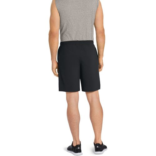Champion Men's Jersey Shorts - view number 4