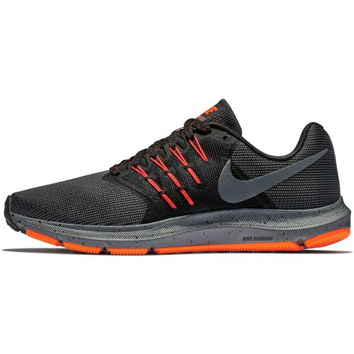 Nike Men's Run Swift Running Shoes - view number 2
