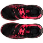 Nike Boys' Kyrie Flytrap Basketball Shoes - view number 5