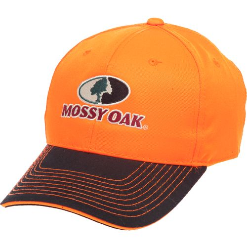 Image for Outdoor Cap Mossy Oak® Cap from Academy