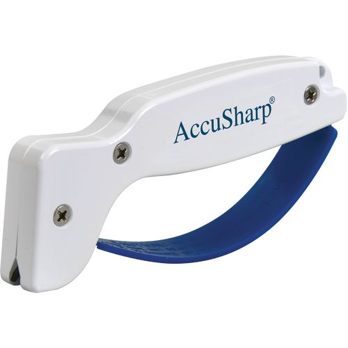 AccuSharp® Knife and Tool Sharpener