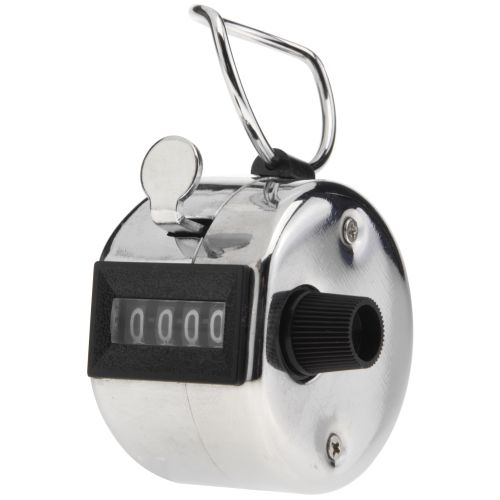 Sportline 385 Mechanical Tally Counter