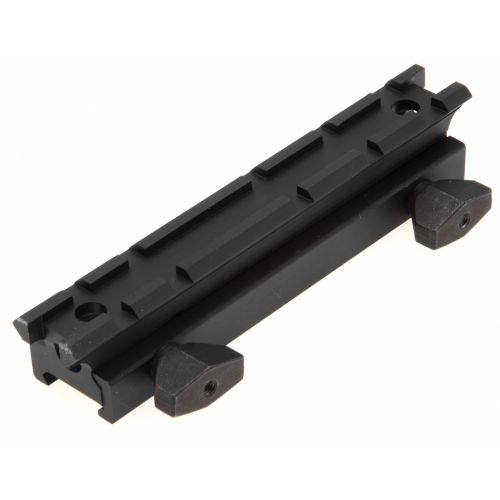 ProMag AR-15/M-16 Flat-Top Picatinny Rail Aluminum Scope Riser