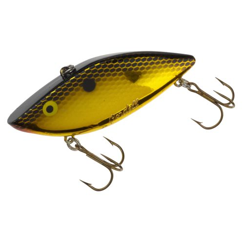 Cotton Cordell® Super Spot® 1/2 oz Lipless Crankbait