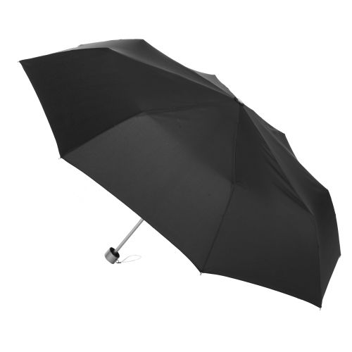 Image for Magellan Outdoors™ Travel Umbrella from Academy