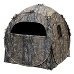 Ameristep Doghouse® Blind