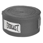Everlast® Pro Style Hand Wrap - view number 1