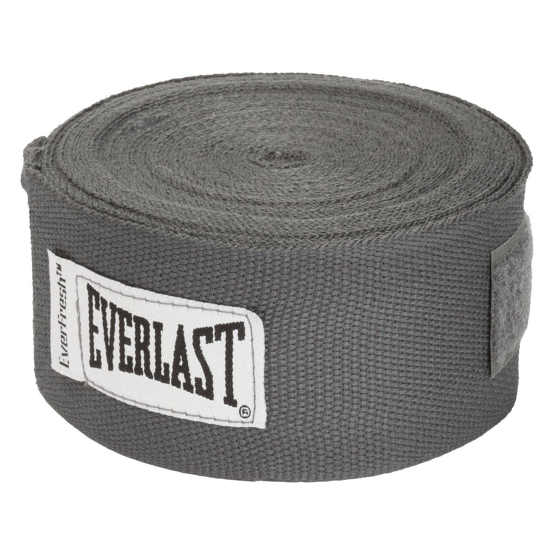 Everlast® Pro Style Hand Wrap
