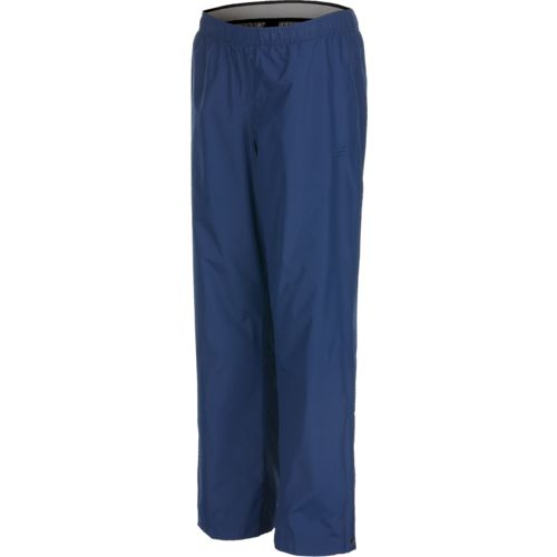 Find great deals on eBay for boys lined athletic pants. Shop with confidence.