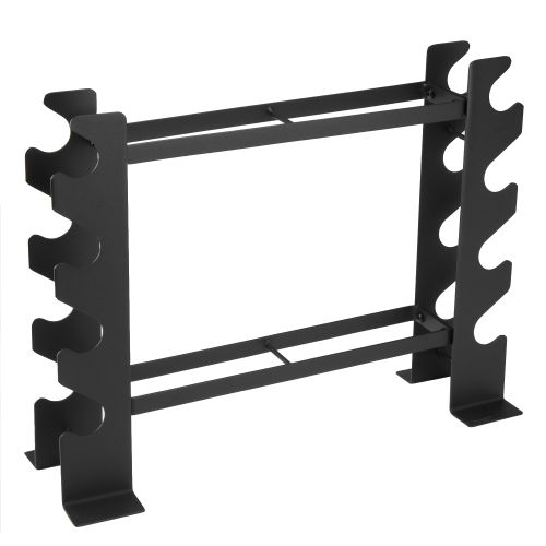 Image for Marcy Dumbbell Rack from Academy